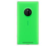 Nokia Lumia 830 zielony - 209163 - zdjęcie 3