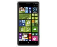 Nokia Lumia 830 zielony - 209163 - zdjęcie 2