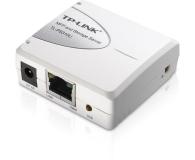TP-Link TL-PS310U MFP (1xUSB, 1xRJ-45) - 169525 - zdjęcie 1