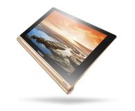 Lenovo Yoga Tablet B8080 QS400/2048/16/4.3 FHD złoty 3G - 204133 - zdjęcie 3
