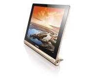 Lenovo Yoga Tablet B8080 QS400/2048/16/4.3 FHD złoty 3G - 204133 - zdjęcie 4