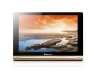 Lenovo Yoga Tablet B8080 QS400/2048/16/4.3 FHD złoty 3G - 204133 - zdjęcie 9