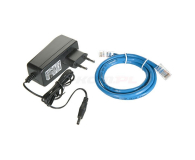 D-Link DWR-921 150Mbps b/g/n 3G/4G (LTE) 150Mbps 4xLAN - 179335 - zdjęcie 5
