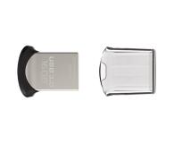 SanDisk 16GB Ultra Fit (USB 3.0) 130MB/s  - 206697 - zdjęcie 4