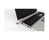 SanDisk 32GB Ultra Fit (USB 3.0) 150MB/s  - 206696 - zdjęcie 5