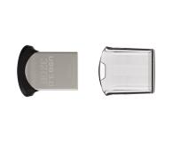 SanDisk 32GB Ultra Fit (USB 3.0) 150MB/s  - 206696 - zdjęcie 4