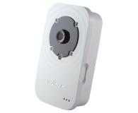 Edimax IC-3116W WiFi HD 720p LED IR (dzień/noc) - 207577 - zdjęcie 3