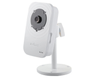 Edimax IC-3116W WiFi HD 720p LED IR (dzień/noc) - 207577 - zdjęcie 2