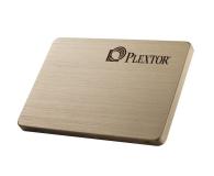 Plextor 128GB 2,5'' SATA SSD M6 Pro Series  - 206555 - zdjęcie 2