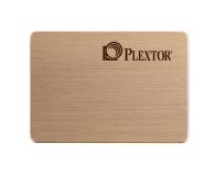 Plextor 128GB 2,5'' SATA SSD M6 Pro Series  - 206555 - zdjęcie 1