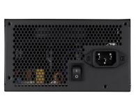 Corsair VS550 550W 80PLUS BOX - 206808 - zdjęcie 5