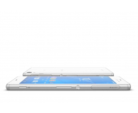 Sony Xperia Z3 Dual SIM biały - 209432 - zdjęcie 4