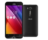 ASUS Zenfone 2 Laser ZE500KL S410/2GB/16GB Czarny LTE - 254444 - zdjęcie 1