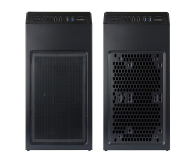 x-kom Tesla GR-500 i5-6600/GTX960/8GB/1TB  - 272590 - zdjęcie 6