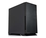 x-kom Tesla GR-500 i5-6600/GTX960/8GB/1TB  - 272590 - zdjęcie 1