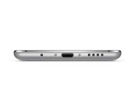 Meizu MX5 16GB Dual SIM LTE szary - 261581 - zdjęcie 3