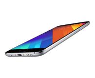 Meizu MX5 16GB Dual SIM LTE szary - 261581 - zdjęcie 5