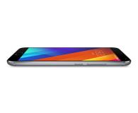 Meizu MX5 16GB Dual SIM LTE szary - 261581 - zdjęcie 6