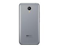 Meizu M2 Note 16GB Dual SIM LTE szary - 261584 - zdjęcie 3