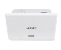 Acer U5320W DLP - 263494 - zdjęcie 1