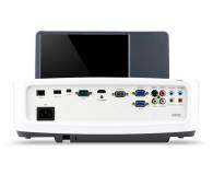 Acer U5320W DLP - 263494 - zdjęcie 5