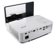Acer U5320W DLP - 263494 - zdjęcie 8
