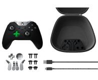 Microsoft Pad XBOX One Elite Wireless Controller - 264165 - zdjęcie 3