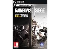 Ubisoft Rainbow Six: Siege - 264475 - zdjęcie 1