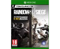 Ubisoft Rainbow Six: Siege - 264477 - zdjęcie 1