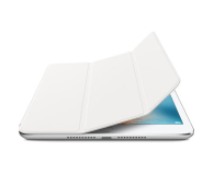 Apple Smart Cover do iPad mini (4 gen.) (5 gen.) White - 264607 - zdjęcie 3
