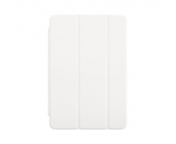 Apple Smart Cover do iPad mini (4 gen.) (5 gen.) White - 264607 - zdjęcie 2