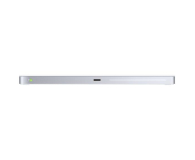 Apple Magic Trackpad 2 White - 264604 - zdjęcie 4