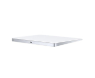 Apple Magic Trackpad 2 White - 264604 - zdjęcie 7