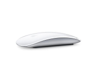 Apple Magic Mouse 2 White - 264603 - zdjęcie 2