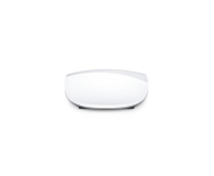 Apple Magic Mouse 2 White - 264603 - zdjęcie 6