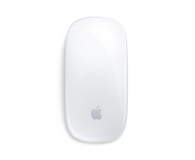 Apple Magic Mouse 2 White - 264603 - zdjęcie 5