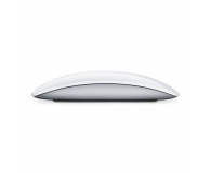 Apple Magic Mouse 2 White - 264603 - zdjęcie 4