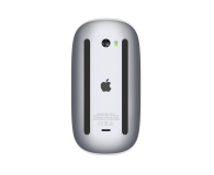 Apple Magic Mouse 2 White - 264603 - zdjęcie 7