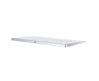 Apple Apple Magic Keyboard - 264605 - zdjęcie 5