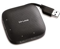 TP-Link UH400 USB 3.0 (4 porty) - 264783 - zdjęcie 1