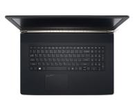 Acer VN7-592G i5-6300HQ/8GB/1000/Win10 FHD GTX960M - 328388 - zdjęcie 4