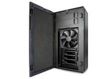 Fractal Design Define R5 Blackout Edition - 264977 - zdjęcie 7