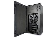 Fractal Design Define R5 Blackout Edition - 264977 - zdjęcie 7