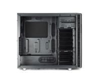 Fractal Design Define R5 Blackout Edition - 264977 - zdjęcie 5