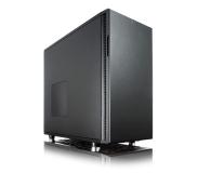 Fractal Design Define R5 Blackout Edition - 264977 - zdjęcie 1