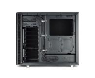 Fractal Design Define R5 Blackout Edition - 264977 - zdjęcie 6