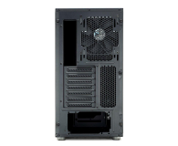 Fractal Design Define R5 Blackout Edition Window - 264978 - zdjęcie 3