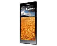 Lenovo S8-50L Z3745/2GB/16GB/Android 4.4 LTE czarny - 258508 - zdjęcie 1