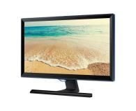 Samsung T22E390EW TV czarny - 264936 - zdjęcie 2