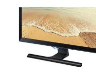 Samsung T22E390EW TV czarny - 264936 - zdjęcie 4
